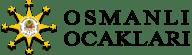 Osmanlı Ocakları